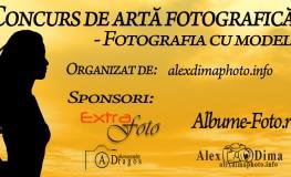 Banner-Concurs-de-arta-fotografica1