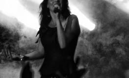 Within Temptation - Peninsula 2011