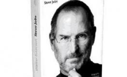 Biografia lui Steve Jobs