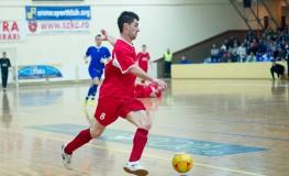 Futsal-ACS-Odorhei-vs-Galati