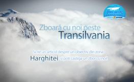 banner-concurs-blog-600-630x399