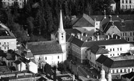Zbor peste Transilvania Odorheiu Secuiesc 14 263x160 Zbor peste Transilvania: Și am zburat și peste Odorhei