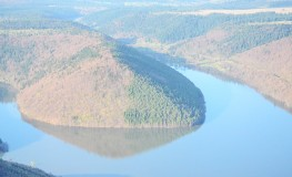Zbor-Peste-Transilvania-Baraj-Zetea-4