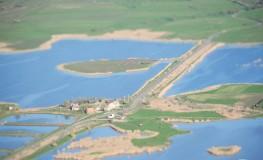 Lacurile-Dumbravita-1