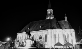 Cluj 2 263x160 Cluj, oraş al studenţiei mele