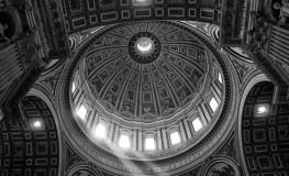 Fotograf in Europa Vatican 18 263x160 Anul ce a trecut