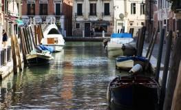 Fotograf in Europa Venetia 26 263x160 Anul ce a trecut
