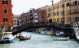 Fotograf in Europa Venetia 29 263x160 Anul ce a trecut