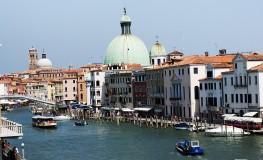 Fotograf in Europa Venetia 4 263x160 Anul ce a trecut