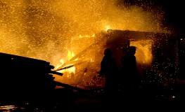 Incendiu 8 263x160 Anul ce a trecut