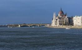 Jurnal de calatorie Budapesta 8 263x160 Anul ce a trecut