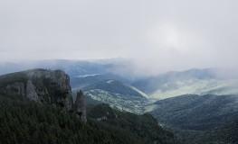 Peisaj Masivul Ceahlau 3 263x160 Anul ce a trecut