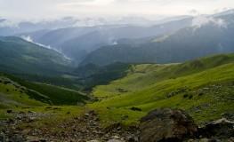 Peisaj Transalpina 3 263x160 Anul ce a trecut