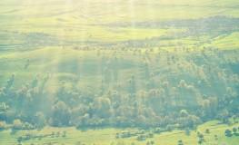 Peisaje din zbor 5 263x160 Anul ce a trecut