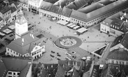 Zbor peste Brasov 3 263x160 Anul ce a trecut