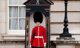 Buckingham palace Schimbarea garzii1 263x160 Dor de Anglia