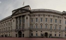Buckingham palace1 263x160 Dor de Anglia