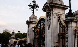 Buckingham palace3 263x160 Dor de Anglia