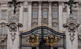Buckingham palace8 263x160 Dor de Anglia