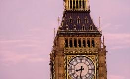 Fotoreportaj Big Ben21 263x160 Dor de Anglia