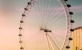 Fotoreportaj Londons eye1 263x160 Dor de Anglia