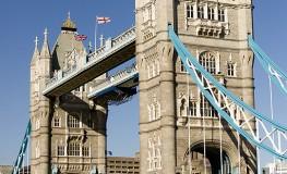 Fotoreportaj Tower Bridge1 263x160 Dor de Anglia