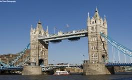 Fotoreportaj Tower Bridge2 263x160 Dor de Anglia