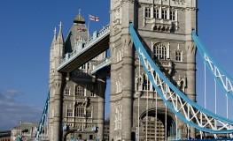 Fotoreportaj Tower Bridge4 263x160 Dor de Anglia