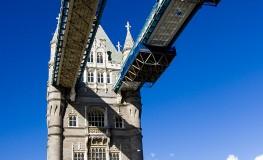 Fotoreportaj Tower Bridge7 263x160 Dor de Anglia