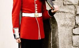 Soldat in numele reginei1 263x160 Dor de Anglia