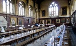 University of Oxford Balliol Collage4 263x160 Dor de Anglia