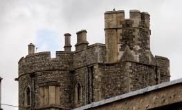 Winsdor Castle1 263x160 Dor de Anglia