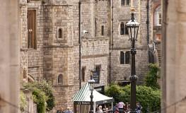 Winsdor Castle115 263x160 Dor de Anglia