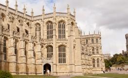 Winsdor Castle12 263x160 Dor de Anglia