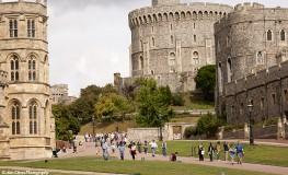 Winsdor Castle13 263x160 Dor de Anglia
