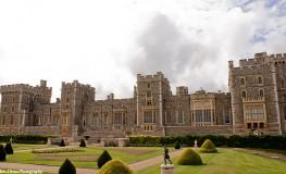 Winsdor Castle7 263x160 Dor de Anglia