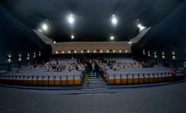 Casa TIFF Lansare Rocker 30 263x160 Premiera filmului ,,Rocker