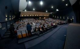 Casa TIFF Lansare Rocker 34 263x160 Premiera filmului ,,Rocker