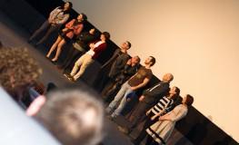 Casa TIFF Lansare Rocker 42 263x160 Premiera filmului ,,Rocker