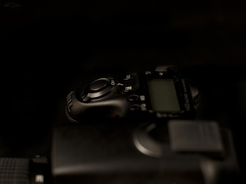 Sony A77 Foto 21 500x375 Review Sony A77
