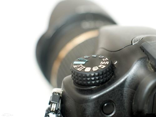 Sony A77 Foto 5 500x375 Review Sony A77