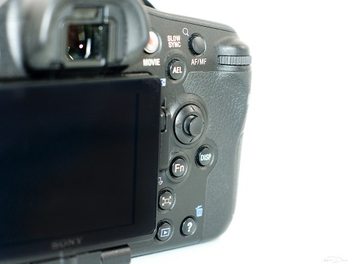 Sony A77 Foto 8 500x375 Review Sony A77