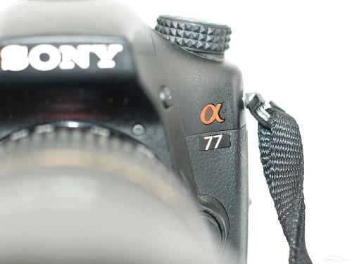 Sony A77 Foto 9 500x375 Review Sony A77