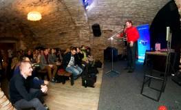 Concert Marius Matache 14 263x160 Hoinar prin Piaţa Matache la Cluj