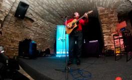 Concert Marius Matache 17 263x160 Hoinar prin Piaţa Matache la Cluj