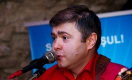 Concert Marius Matache 18 263x160 Hoinar prin Piaţa Matache la Cluj