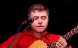 Concert Marius Matache 19 263x160 Hoinar prin Piaţa Matache la Cluj
