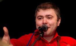Concert Marius Matache 20 263x160 Hoinar prin Piaţa Matache la Cluj