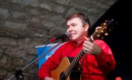 Concert Marius Matache 25 263x160 Hoinar prin Piaţa Matache la Cluj