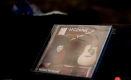 Concert Marius Matache 31 263x160 Hoinar prin Piaţa Matache la Cluj